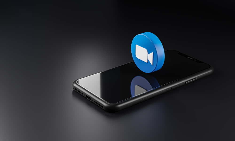 Aplikasi Edit Video Android Terbaik terbaru