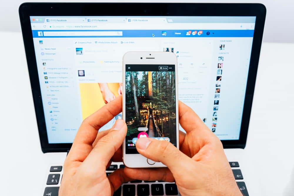 Situs Download Video Facebook Private