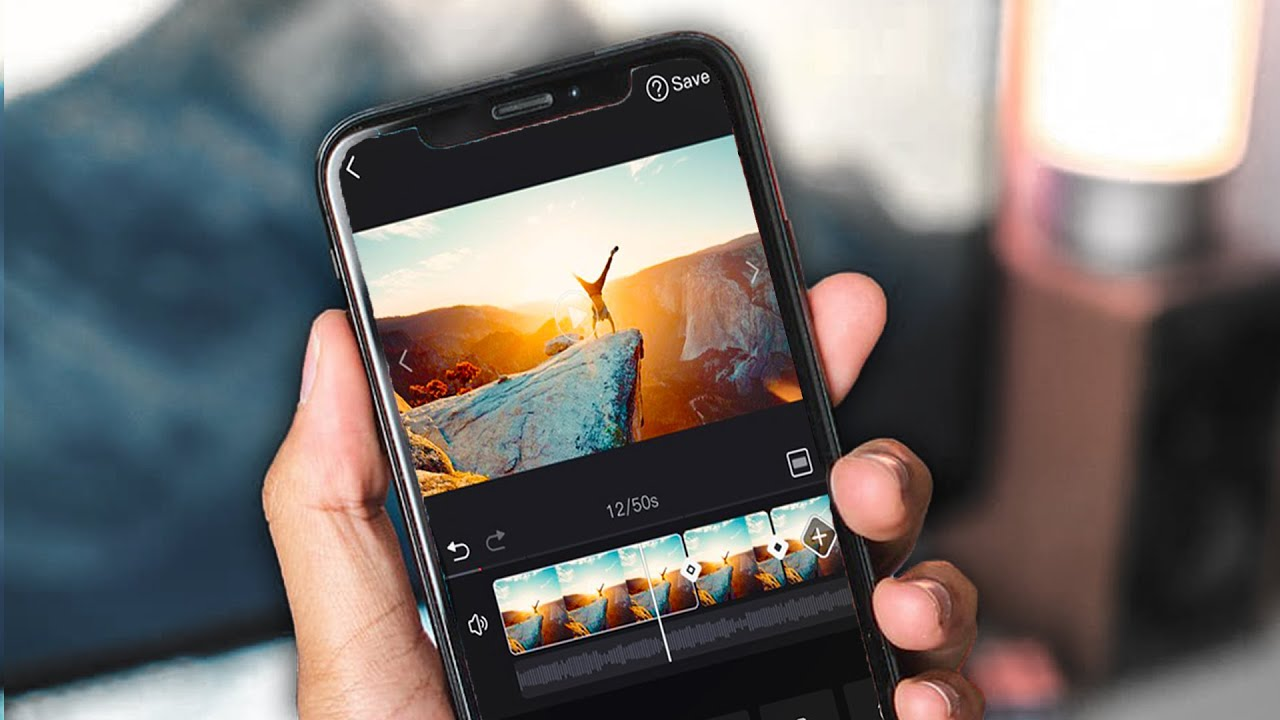 Aplikasi Converter Video Terbaik untuk Android